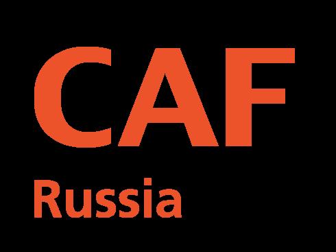 logo-dlya-sajta